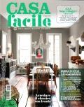 casafacile-gennaio-2015_cover