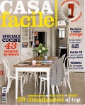 casafacile-giugno-2011-cover