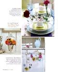casafacile idee-marzo-2012-p14