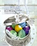 casafacile idee-marzo 2012-p6