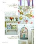 casafacile idee-marzo 2012-p8