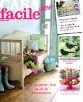 casafacile idee-marzo 2012 cover