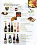 cucinafacile-dicembre-2011-p11