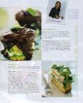 cucinafacile-dicembre-2011-p13