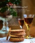 cucinafacile-dicembre-2011-p14