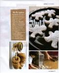 cucinafacile-dicembre-2011-p15