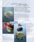 cucinafacile-dicembre-2011-p21