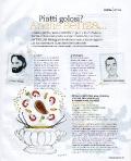 cucinafacile-dicembre-2011-p22