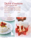 cucinafacile-dicembre-2011-p30