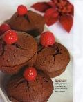 cucinafacile-dicembre-2011-p32