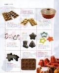 cucinafacile-dicembre-2011-p36