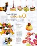 cucinafacile-dicembre-2011-p4