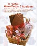 cucinafacile-dicembre-2011-p6