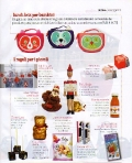 cucinafacile-dicembre-2011-p7