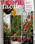 verdefacile-settembre-2011-cover