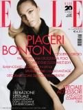 elle-novembre_2007-cover