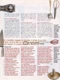 elle-settembre 1998