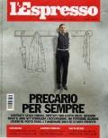 espresso-2014_n13-cover