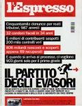 espresso-2014_n6-cover