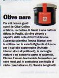 L'Espresso n17-2012_art