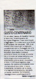 L'Espresso n18-2012_art