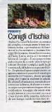 L'Espresso n27-2012_articolo