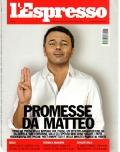 espresso-n-42_2014-cover