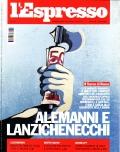 espresso-n-49_2014-cover
