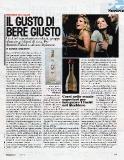 L'Espresso n13 - 2010