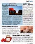 L'Espresso n13_2012