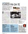 L'Espresso n17-2012