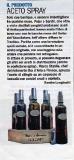 L'Espresso n23 - 9 giugno 2011