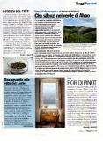 espresso-n24-19-giugno-2014