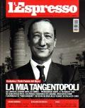 espresso-n24-19-giugno-2014_cover