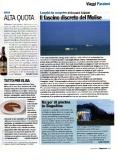 espresso-n27-10-luglio-2014