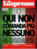 espresso-n40-2013-cover