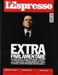 espresso-n48_2013-cover