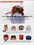 grazia-52_2012-panettoni