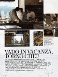 grazia n10-2011