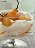 grazia-n.11_2004