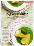 grazia-n13-2013-pag-1