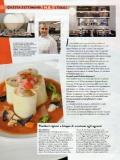 grazia-n15-2013-p2