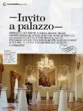 grazia-n2_2012-p1