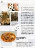 grazia-n50_2011-p5
