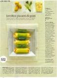 grazia-n.7_2004