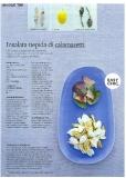 grazia-n.8_2005