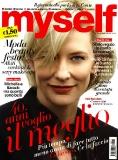 myself-n13 dicembre_2012-cover