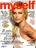 myself-luglio-2012_cover
