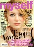 myself-maggio-2014_cover