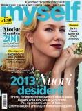 myself-n14-gennaio-2013-cover
